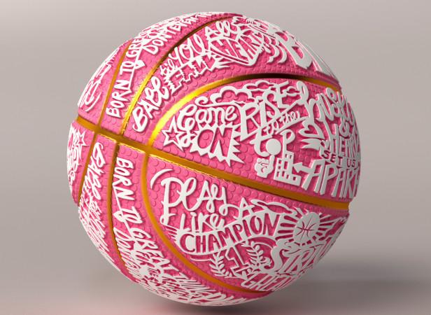 basketball4b.jpg