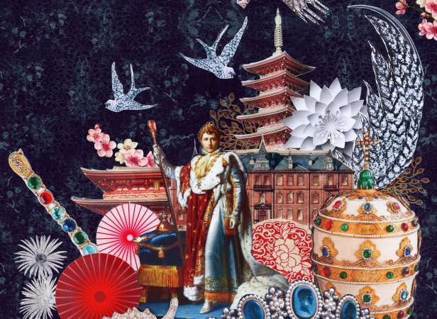 Martin_ONeill_Collage_illustration house of CHAUMET jewellery copy.jpg