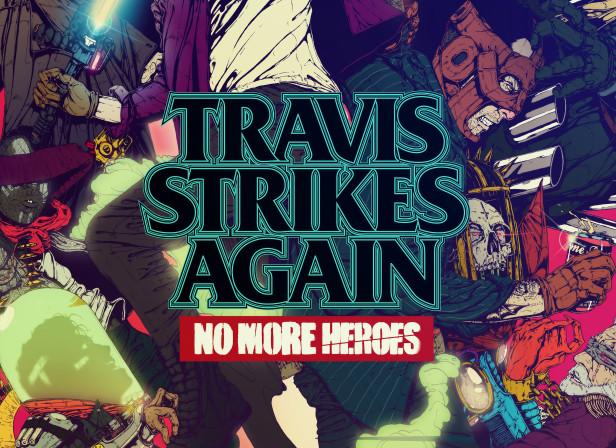 Travis Strikes Again.jpg