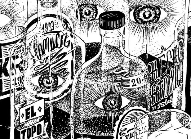 Eye Bottles.jpg