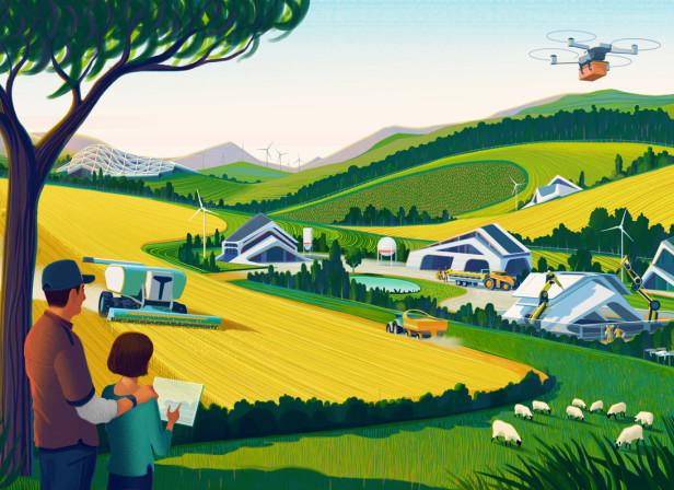 01-Magazine-Future-Farm.jpg