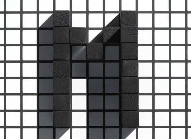 M-Final01.jpg