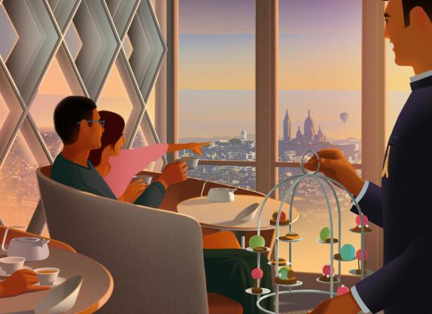 Eiffel-Tower-Resturant-redesign03.jpg