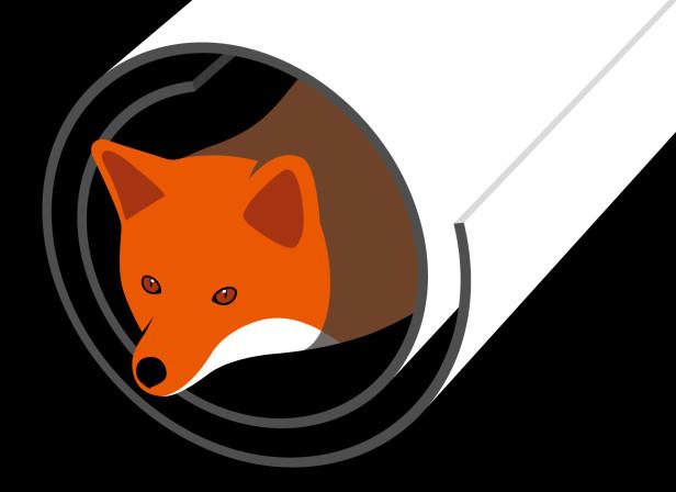 animal-abuse-register-bbc-wildlife-magazine.jpg