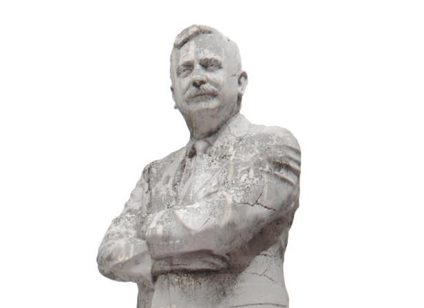 pcrowther_Statue_DPS_highres_CMYK.jpg