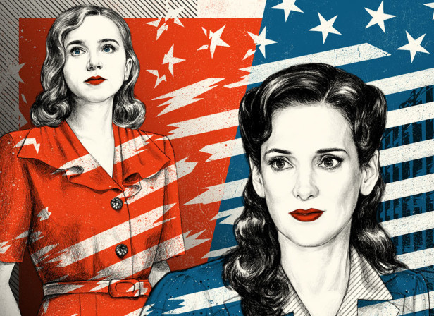 The-Plot-Against-America-entertainment-weekly-winona-ryder-jennifer-dionisio-artwork.jpg