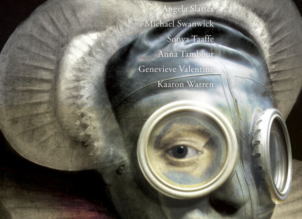 Bestiary Steampunk Cover Hellenic Photo Center