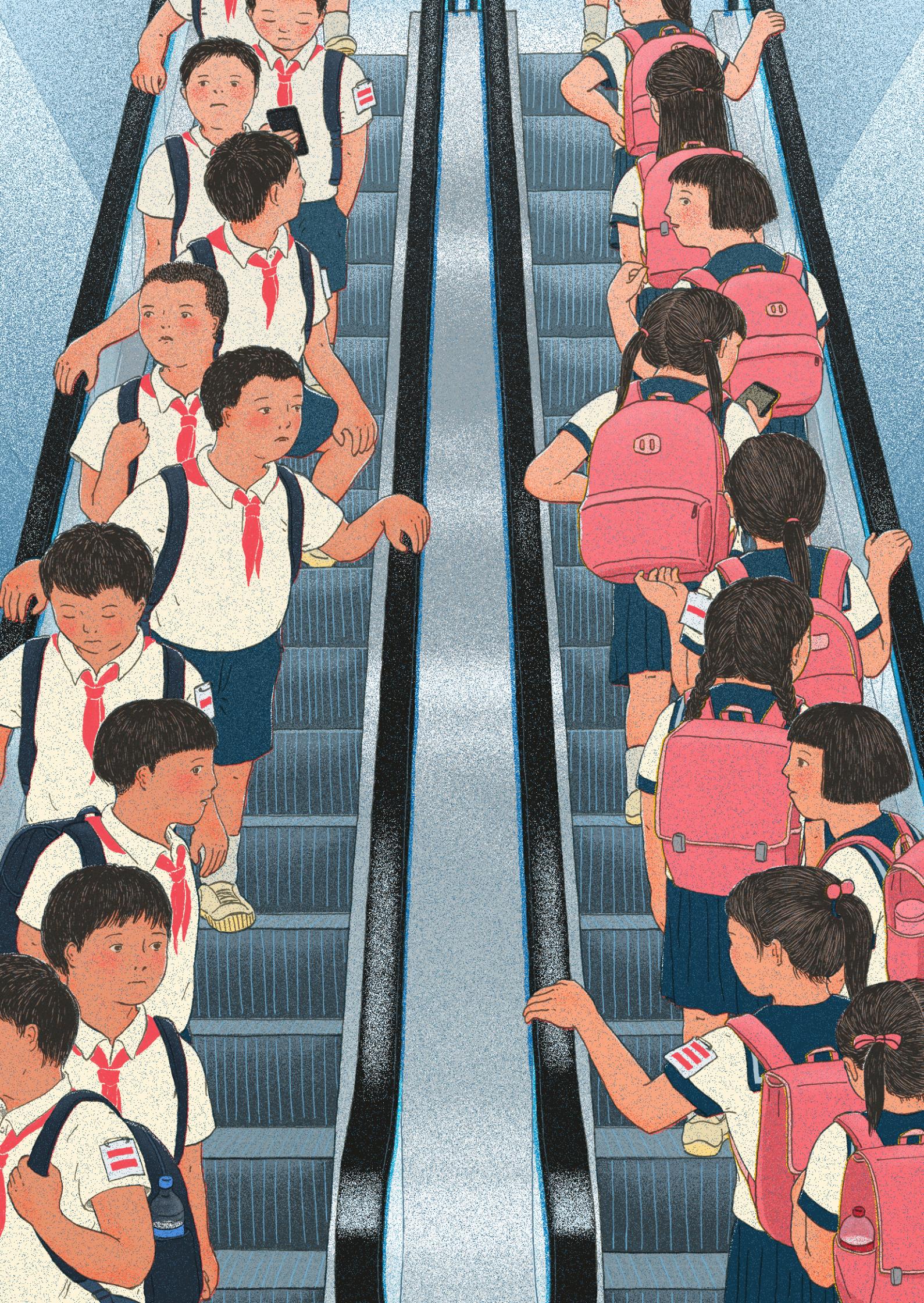 202000_Model Citizen Guidelines_9 escalator final.jpg