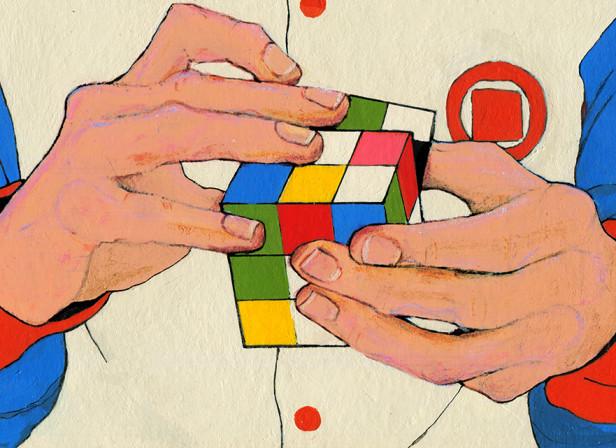 rubik_s cube.jpg