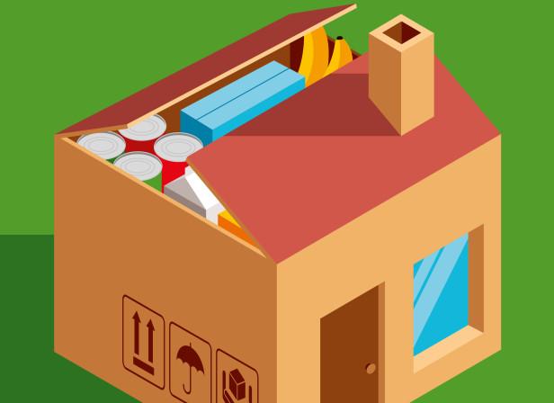 Supermarket-News_Home-Delivery.jpg