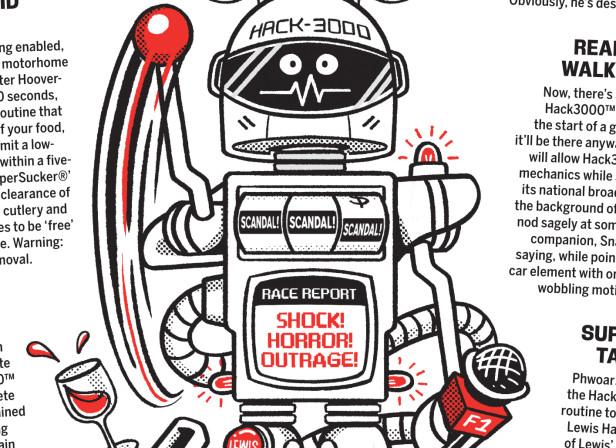 TRBF1-UK02_RoboHack.jpg