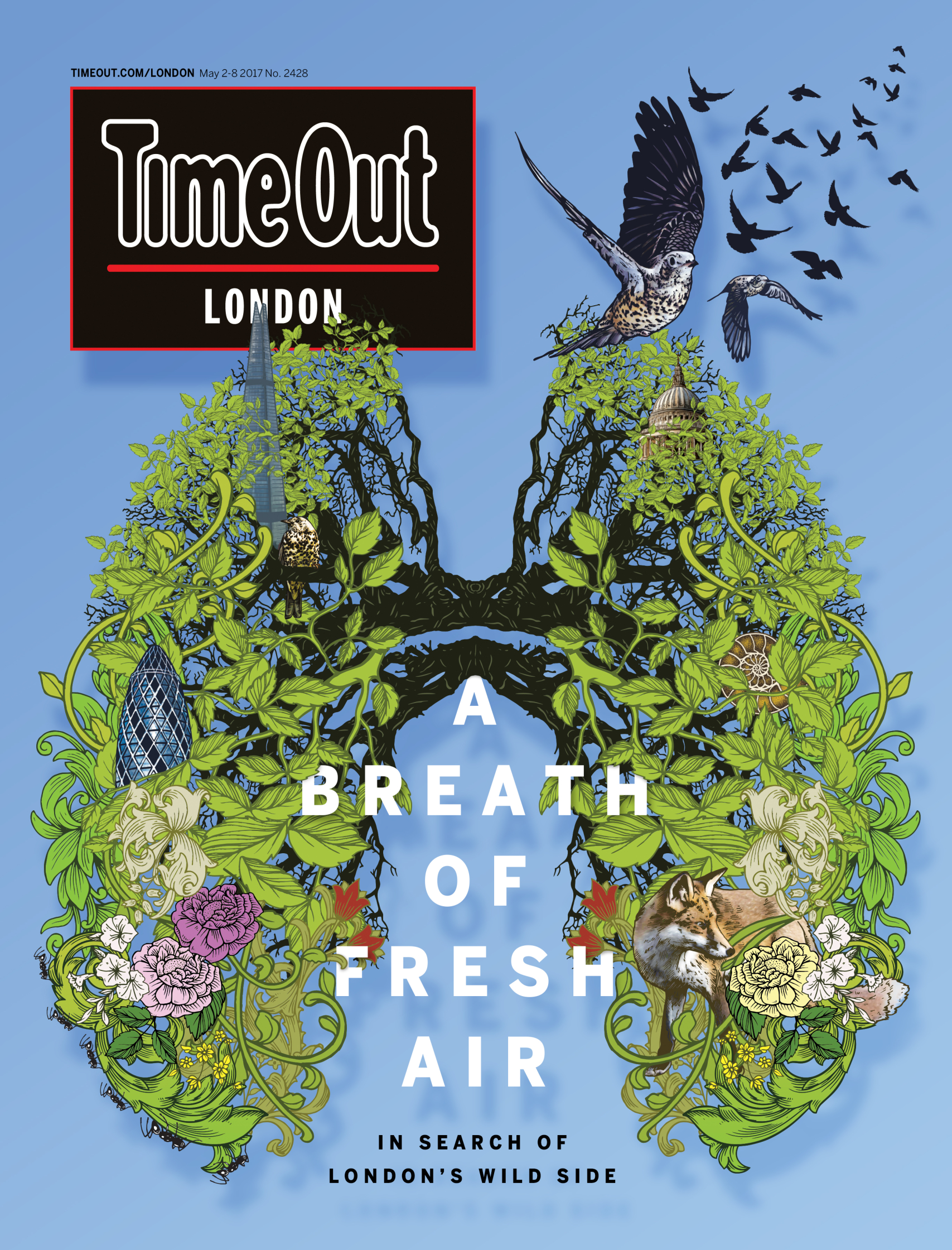 Time Out_Wild London_Final Artwork_NEW.jpg