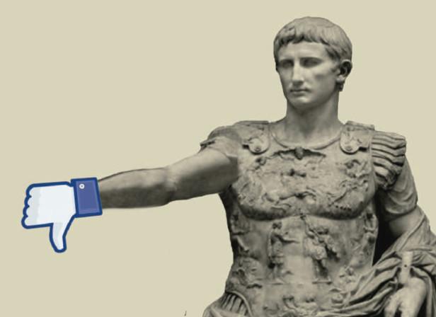 Internet takes back control (Le Courrier International).jpg