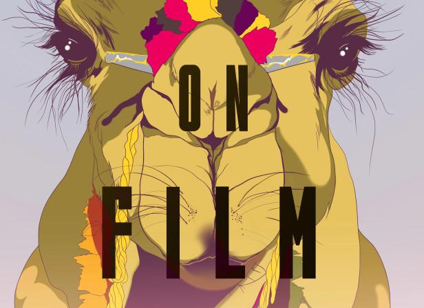 BFI_IndiaOnFilm.jpg