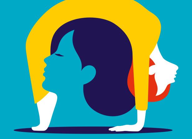 New-Scientist-Body-Conscious.jpg