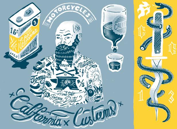 California Customs 2.jpg