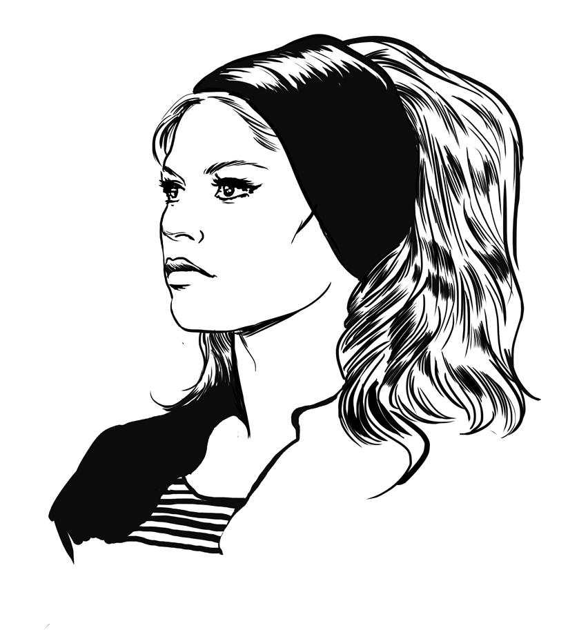 Bardot+Figaro.jpg