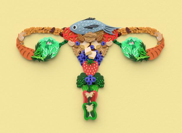 Women's Health Uterus NEW.jpg
