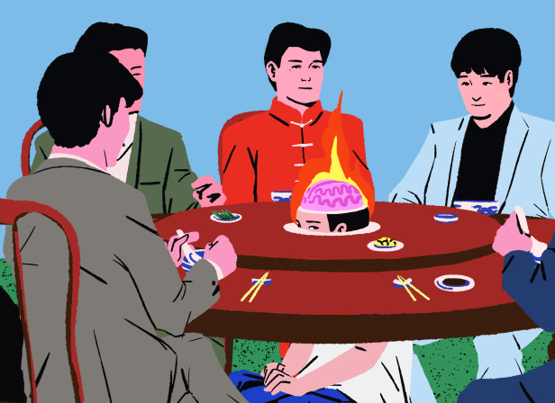 chinese table.jpg