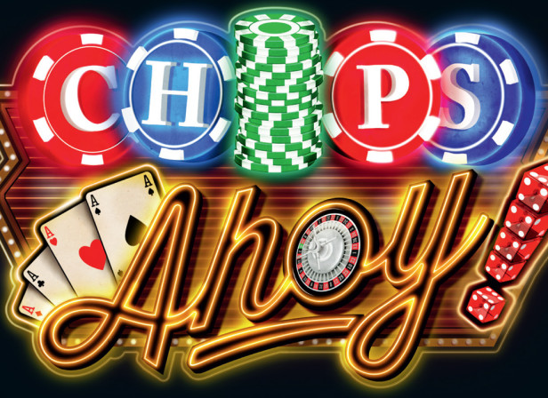 Chips Ahoy - BetVictor