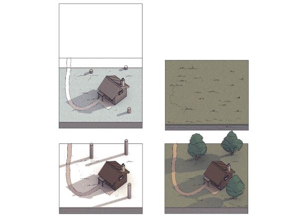 Isometric - Personal Work.jpg