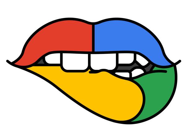 Google assistant_ sex line.jpg