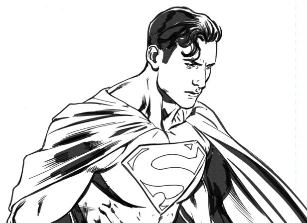 action comics cover 988 fig5.jpg