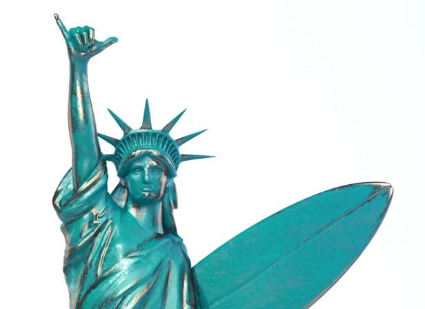 N_Mag_Statue_of_Liberty.jpg