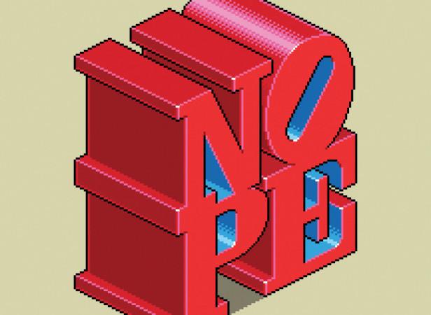 NOPE.jpg