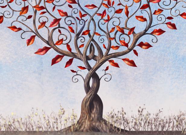 36.TreeOfLife.jpg