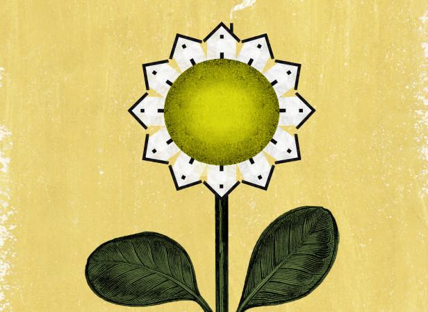 Illustrated poetry 12.jpg