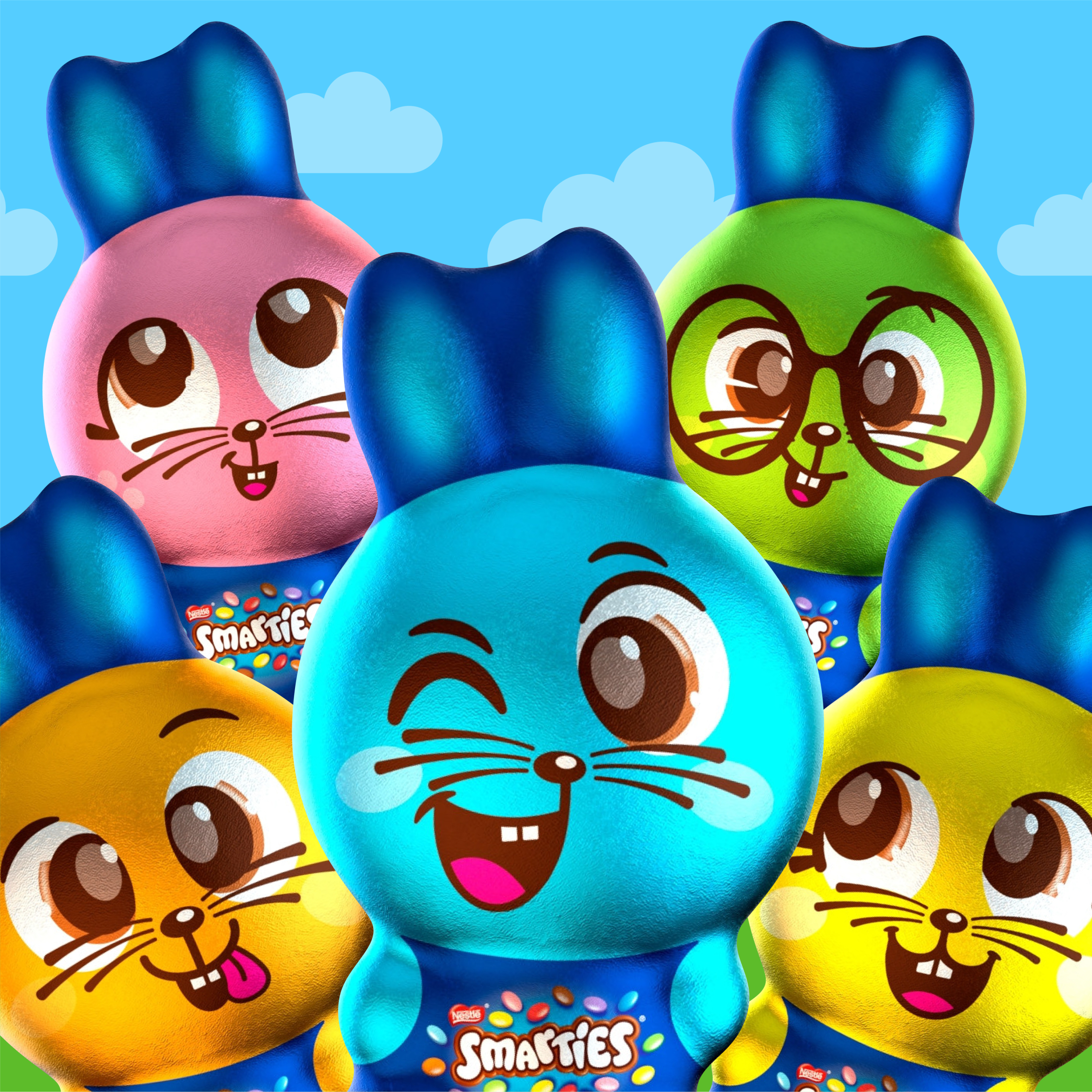smarties_bunnies_insta-01.jpg