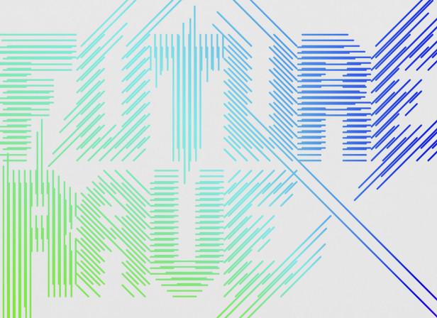 MinistryOfSound-FutureRave04.jpg