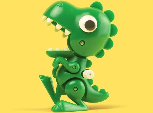cocc-t-rex-1080-02.jpg