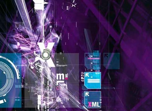 XML HTML