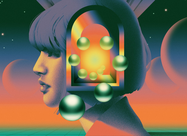 11-ML_UUDFestival-Poster.jpg