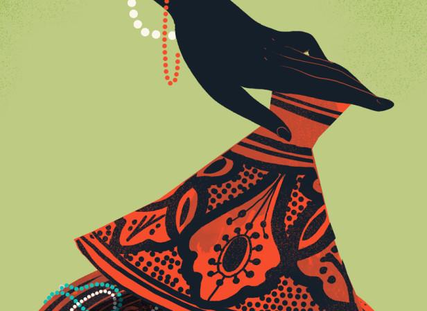 Shop Morocco Luxury Edition