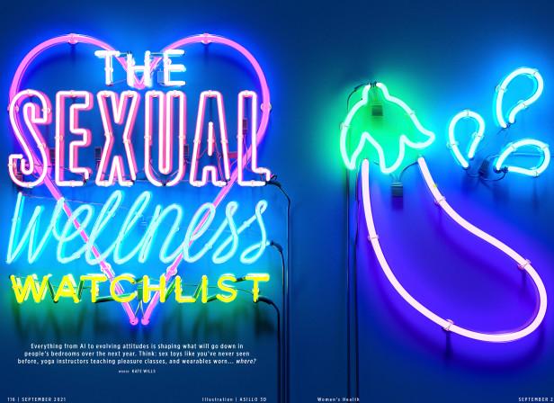 WH Sexual Wellness neon.jpg
