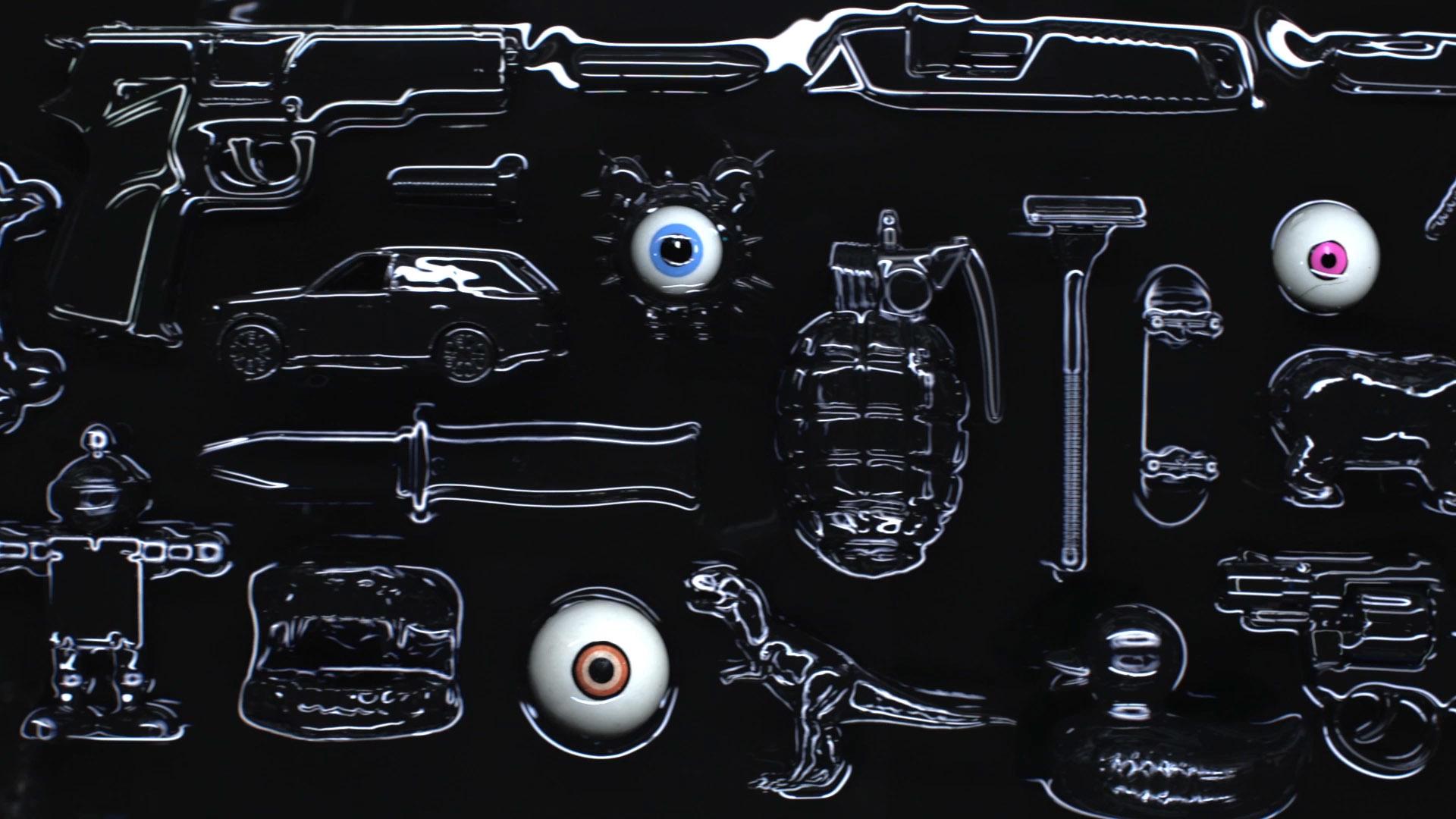 Visualise This film - OILY copy.jpg
