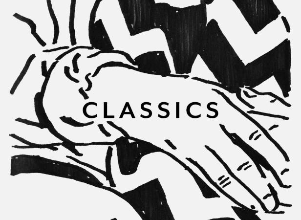 Marwood_'Classics'_Web_Category_Drawing.jpg