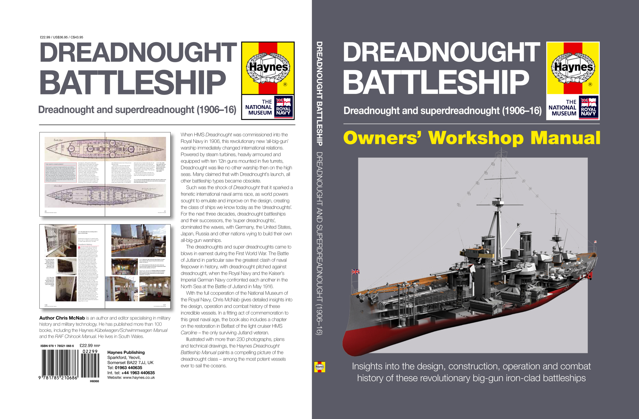 H6068_Dreadnought_cover.jpg