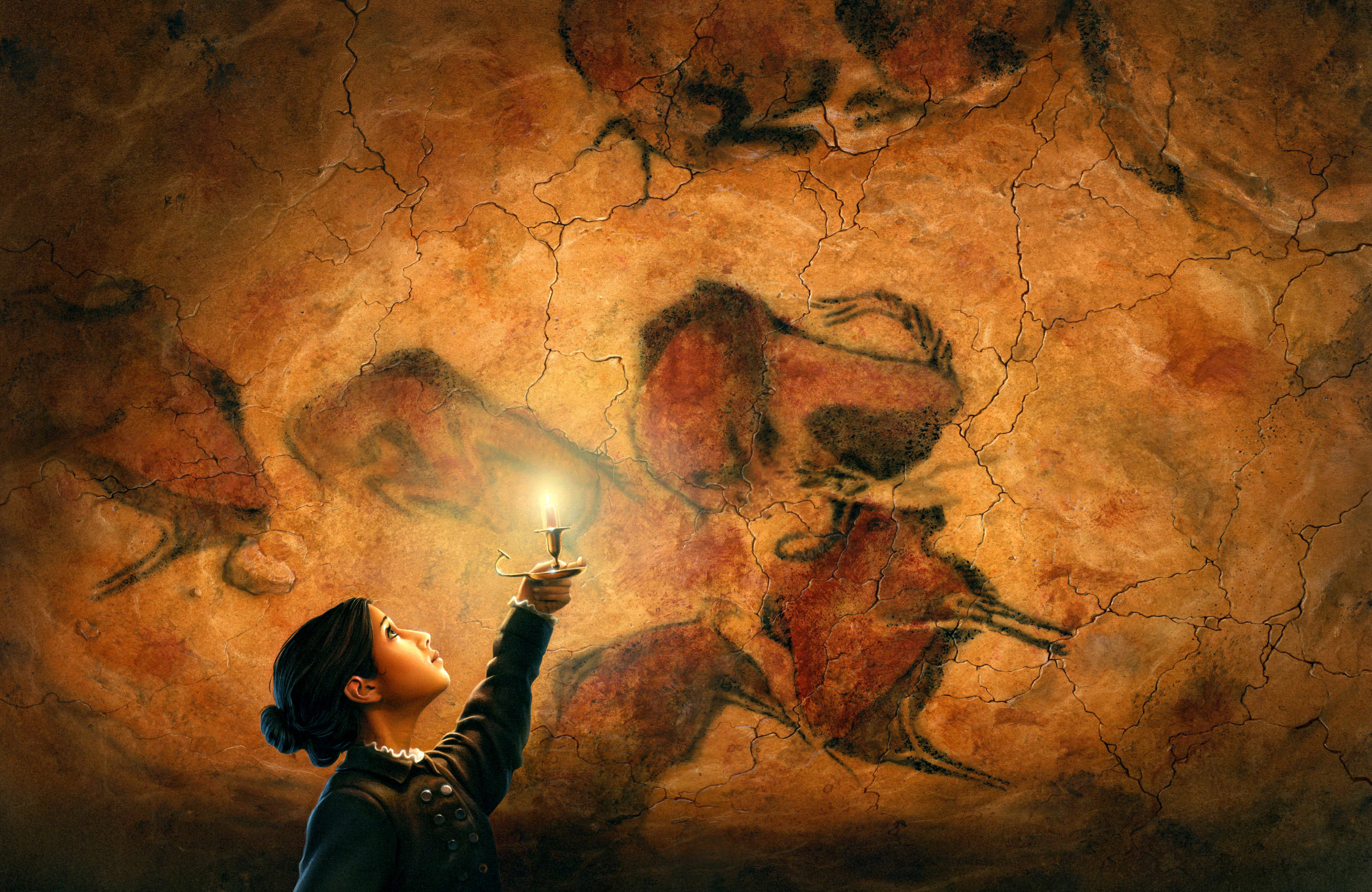 Cave Painting educational SHP2.jpg