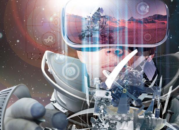 VR & Mars - MAKE magazine.jpg