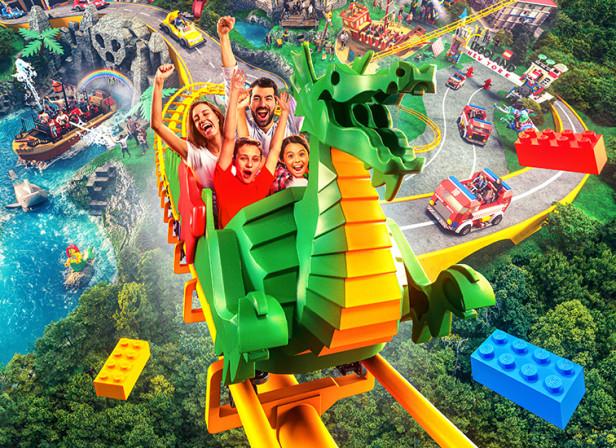 Legoland_NY.jpg