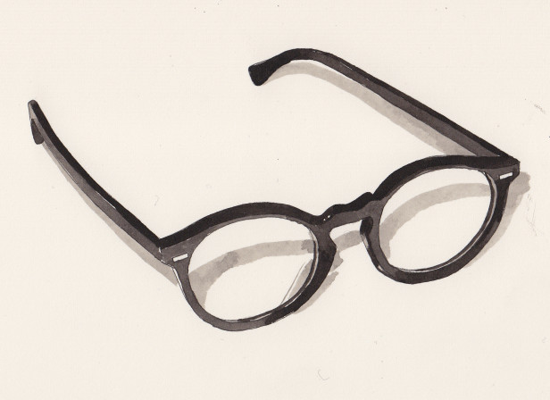 'Glasses'_Watercolour.jpg